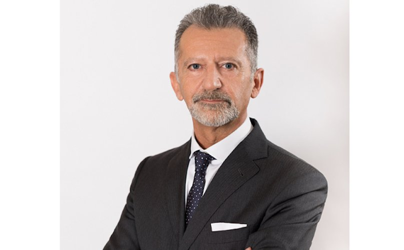 Hedge Invest nomina Giuseppe Bonsignore a chief operating officer