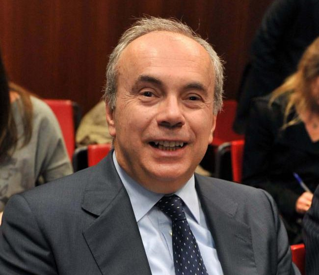 Mittel, Arnaldo Borghesi scende allo 0,491% del capitale