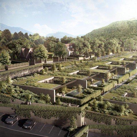 Borgosesia acquisisce Lake Holding, due sviluppi sul Lago Maggiore