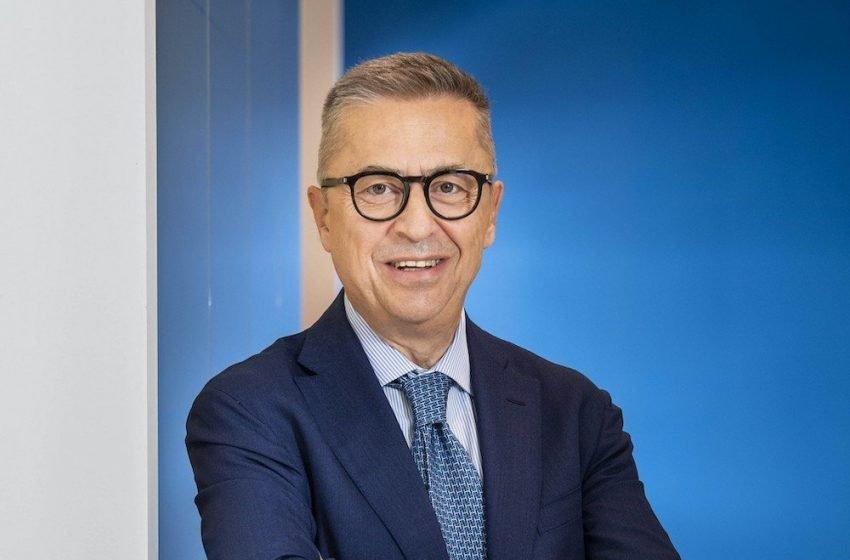 Borgosesia, aumenti capitale spac per 4,3 mln, first closing BGS Opportunity Fund I a 2,3 mln