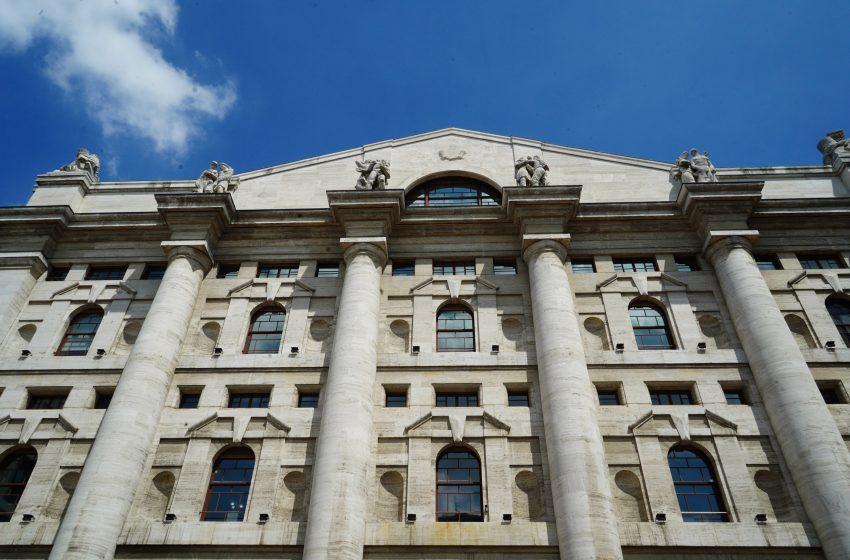 Borsa Italiana, attesa per manifestazioni interesse. Euronext con Cdp. Gli advisor