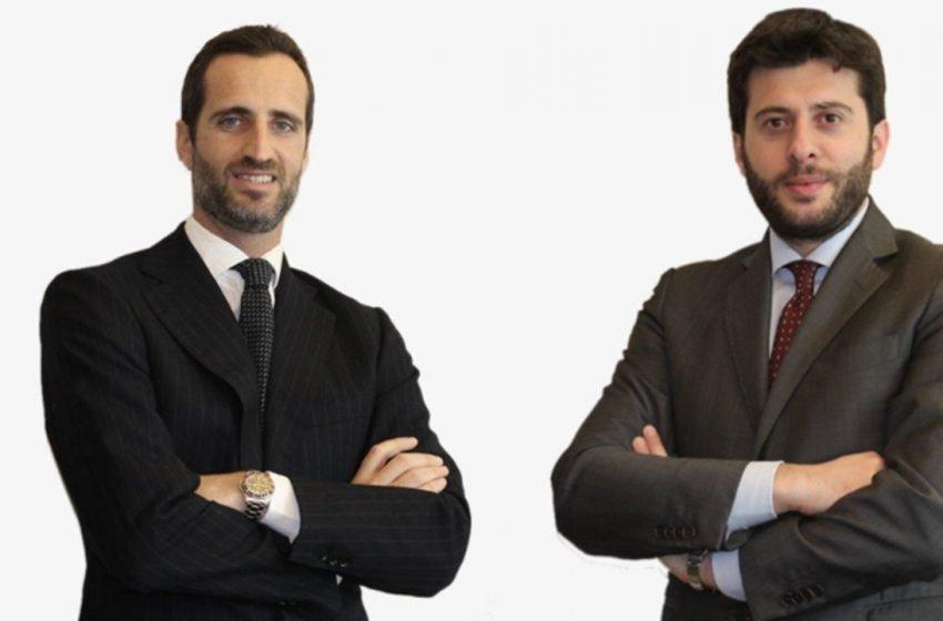 Cartiere Carrara acquisisce Carind e Crc con Brera Financial Advisory