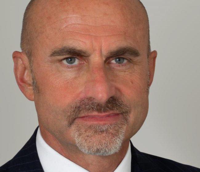 Ferdinando Buonaccorsi nuovo chief manager per Banca Patrimoni Sella
