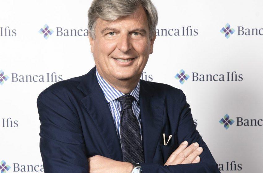 UniCredit cede portafoglio npl da 840 milioni a Banca Ifis e Barclays-Guber
