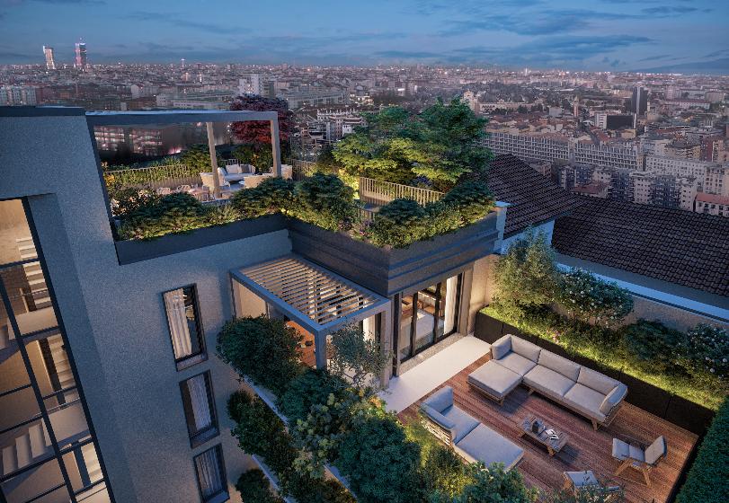 Concrete Investing, raccolta per progetto Varese 10 chiusa a 3,8 milioni