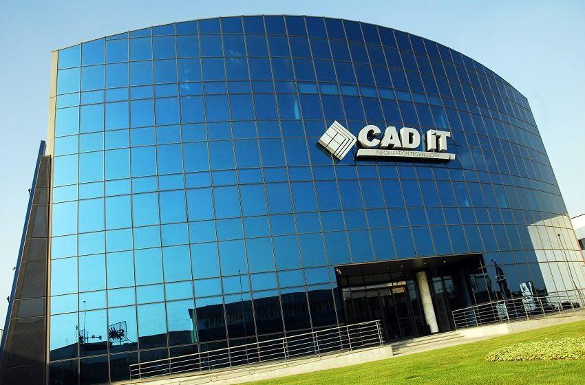 Deloitte con Quaratacinque per l'opa su Cad it da 40,8 milioni