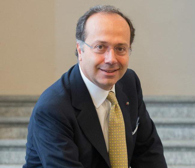 CFO sim punta sull'investment banking con due nuovi ingressi