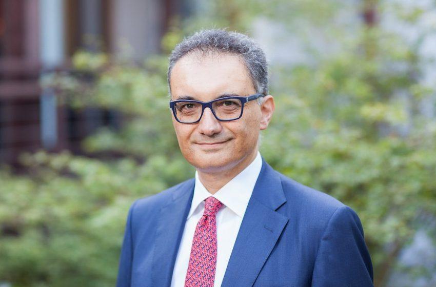 Due nuove nomine in Indosuez – Banca Leonardo