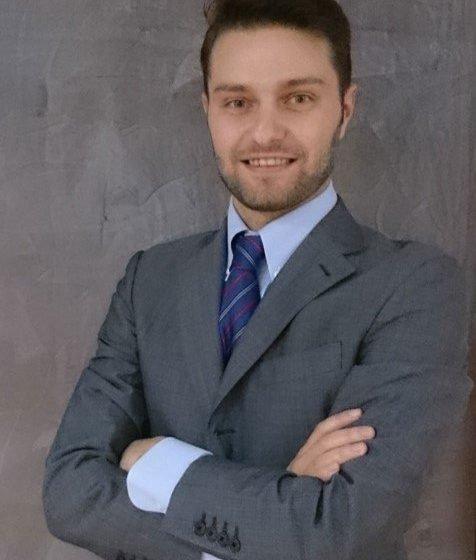 Nash Advisory con il gruppo Gino nell'acquisizione di Aston Martin Milano