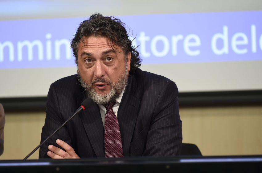 Unipol colloca green bond da 750 milioni, domanda per 3 miliardi