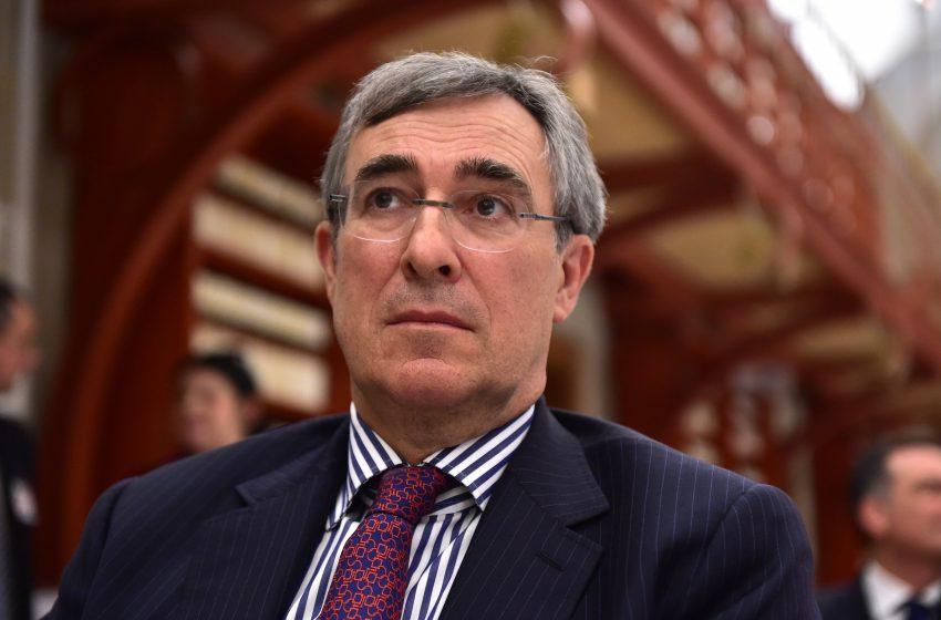 Banco BPM, Fratta Pasini lascia la presidenza. Le ipotesi sul nuovo cda