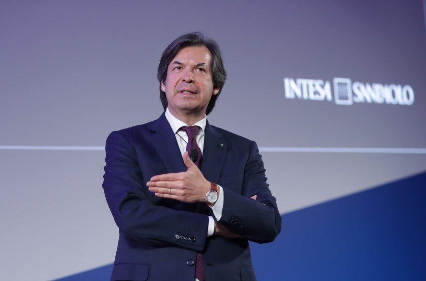 Fca Italy, via libera del cda di Intesa Sanpaolo al prestito di 6,3 miliardi