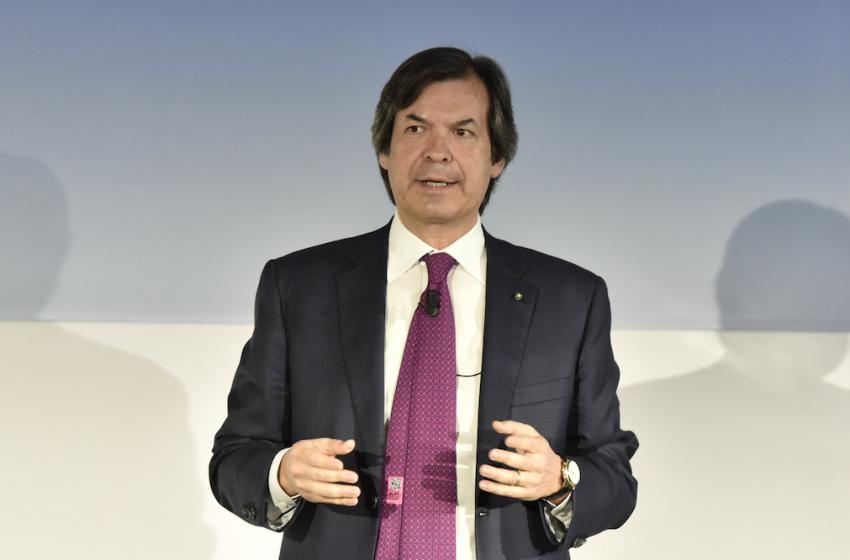 Messina: «UBI è stata la scelta giusta. Saremo leader in Europa»