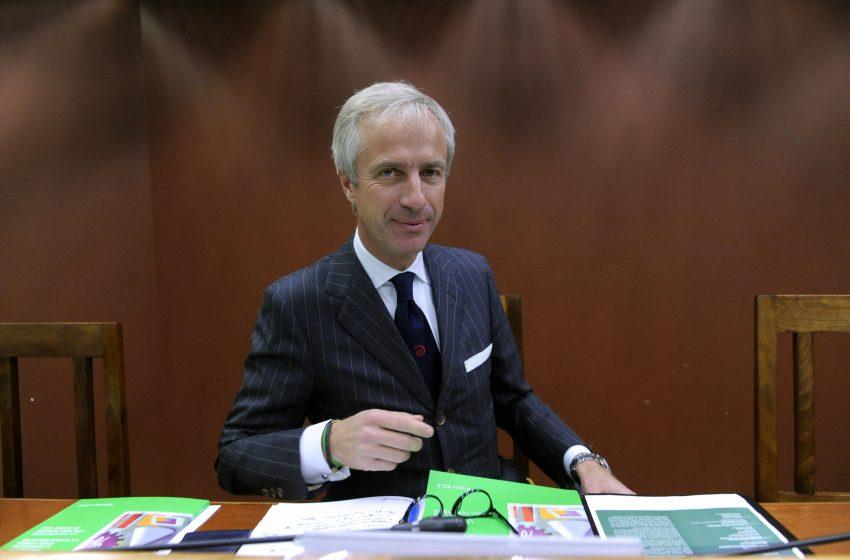 Mediobanca con Italmobiliare nella vendita di asset Sirap a Faerch