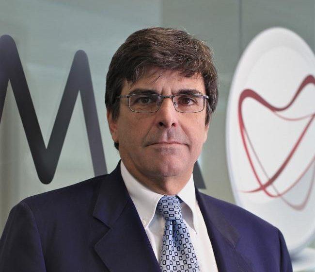 Anima Holding, utile netto in flessione nel primo semestre a 38,7 milioni