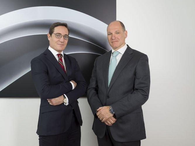 Arcus con Sorgenia nel finanziamento dell'impianto di biometano di Marcallo