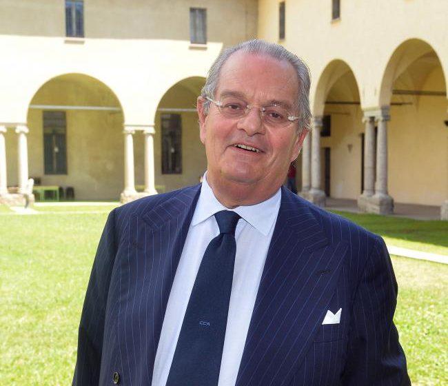 Carige rifiuta l'offerta di Finnat e si tiene Cesare Ponti