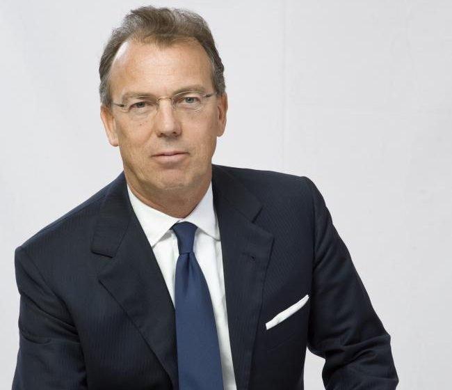 Sace rafforza il debt capital market con Bernardo Attolico