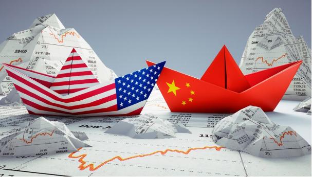 Il punto sulla guerra commerciale USA-Cina