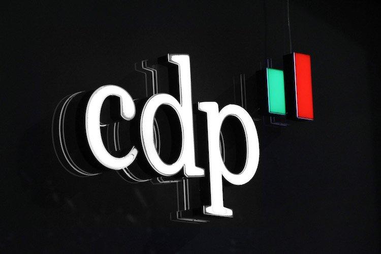 Prime sottoscrizioni da parte dei fondi pensione per il Progetto economia reale di Cdp