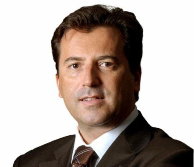 Paolo Cioni nominato direttore rischi per il gruppo Euler Hermes (Allianz)