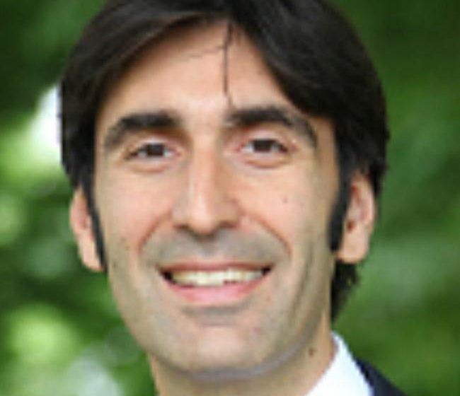 Banca IFIS acquista da Findomestic npl revolving per 400 milioni