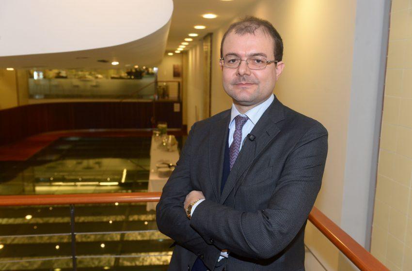 Fedrigoni acquisisce Ritrama e arriva a 1,6 miliardi di fatturato. Gli advisors del deal
