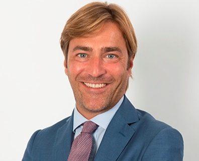 BNP Paribas RE con Carrefour Italia nell'apertura di punti vendita