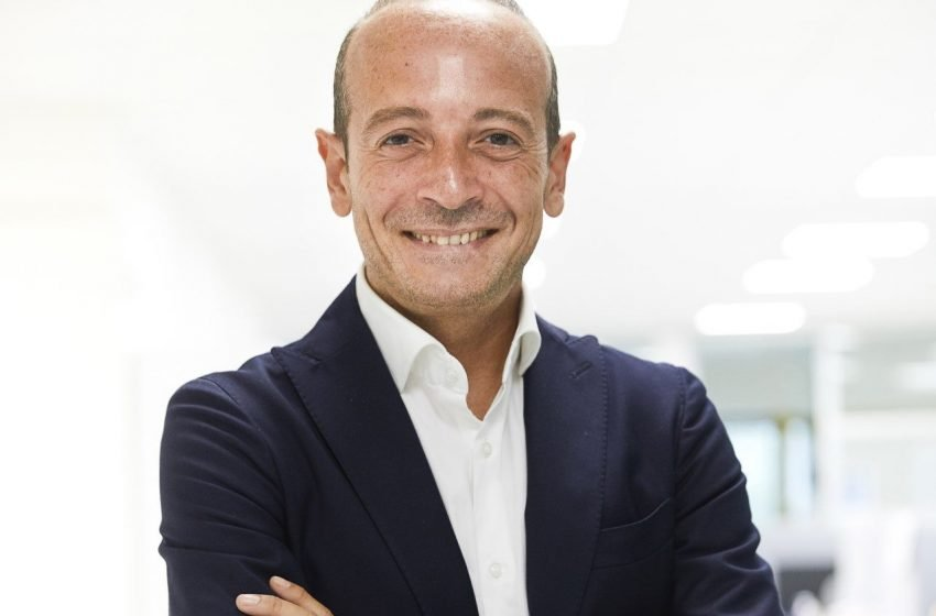 Axactor Italy, Di Benedetto nuovo head of portfolio management & BI