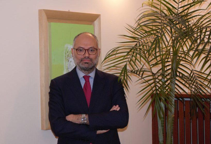 Sagitta SGR: primo investimento per il fondo Obton Italy
