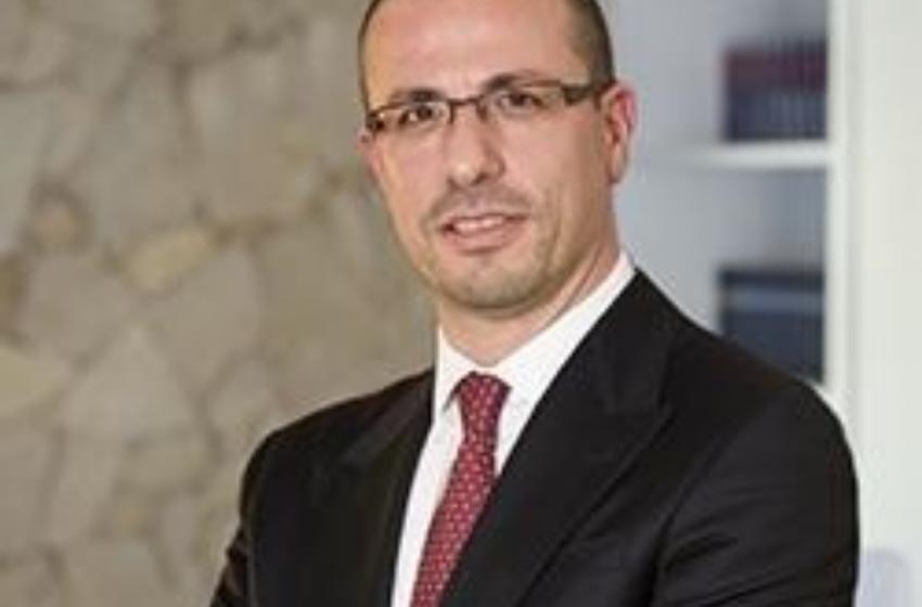 ClubDeal, aumento di capitale da 1,5 milioni. Tre nuovi consiglieri