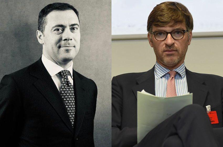PwC Deals e Ubi Banca con MooRER nell'ingresso di Borletti Group