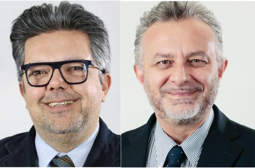Paolo Caselli e Luca Contardi sono i nuovi partner di BDO Italia