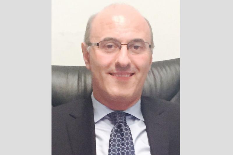 Bnl crea una divisione ad hoc per le pmi e recluta Cataldo Conte