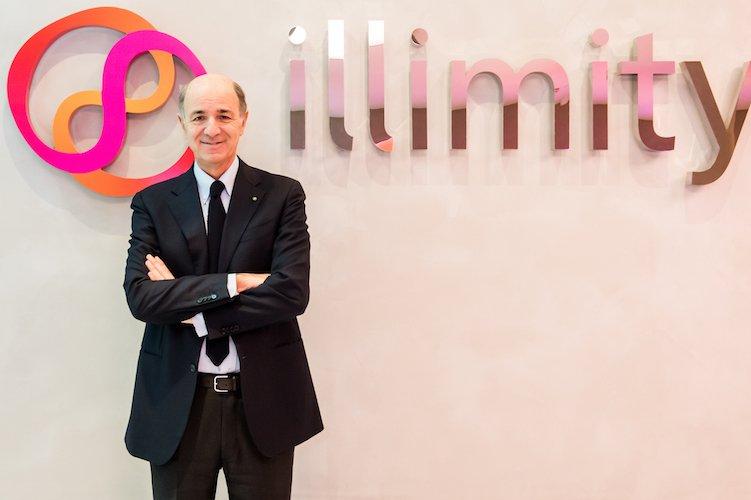 Al via Illimity Bank, la banca diretta e digitale del gruppo