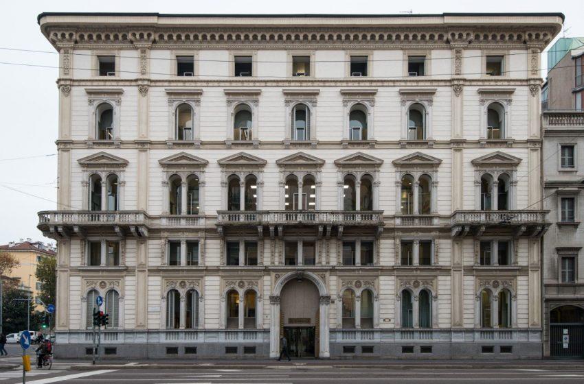 Banco Bpm finanzia Merope in acquisizione immobili a Milano. Gli advisor