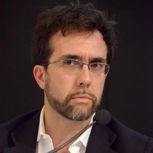 Algebris: Cosimo Pacciani nuovo group chief operating officer