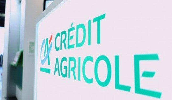 Crédit Agricole Italia, Gruppo Fini aderisce alla piattaforma di supply chain finance