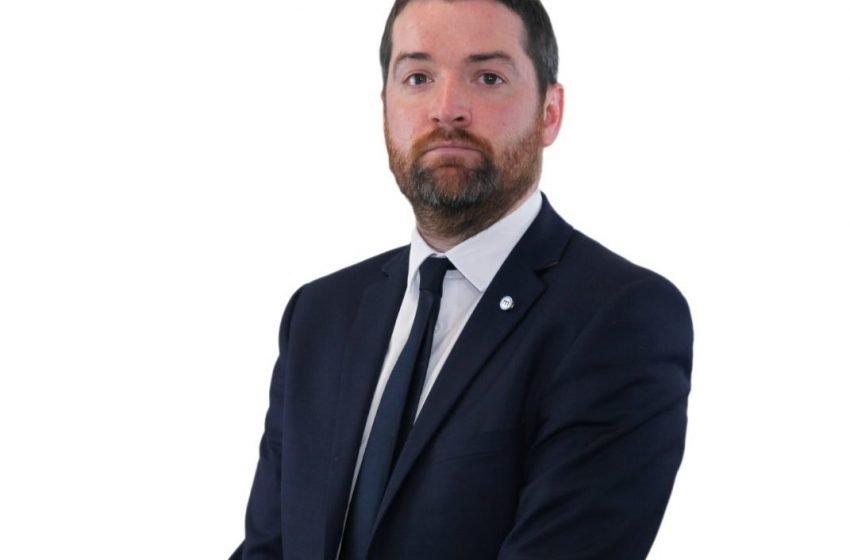 Mediolanum International Funds Ltd, Whitehead nuovo equity portfolio manager