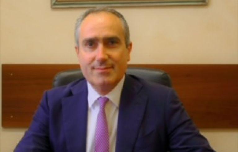 Gruppo Montepaschi – Fileni, plafond factoring di 35 milioni