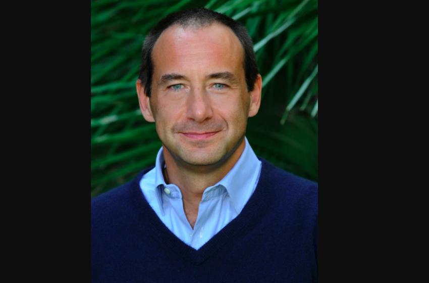 Luca Dal Fabbro lascia Snam e lancia fondo per economia circolare