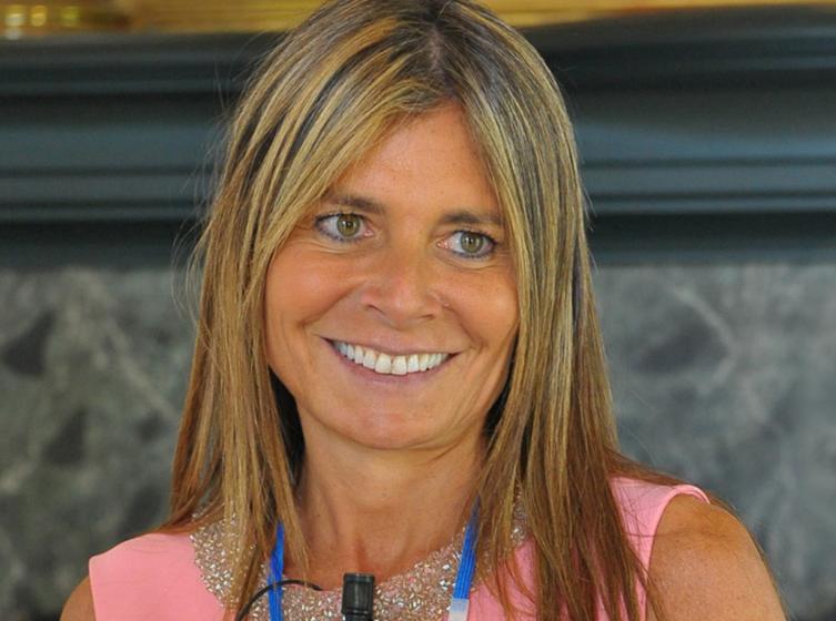 Daniela Bruno sindaco effettivo di Alkemy, che passa a Mta