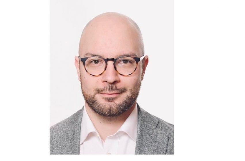 Invesco, Daniele Affatato nuovo marketing manager