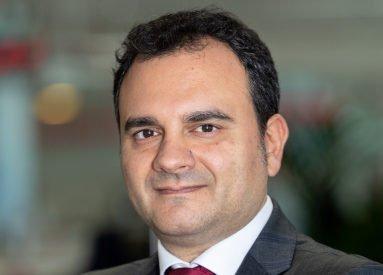 Tages Capital. Daniele Spada è il nuovo direttore generale
