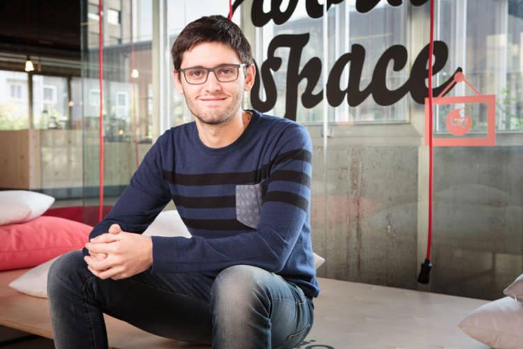 Talent Garden apre un coworking da tre milioni a Vienna