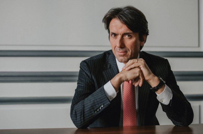 Svedese Lifco acquisisce maggioranza Cramaro. Gli advisors finanziari