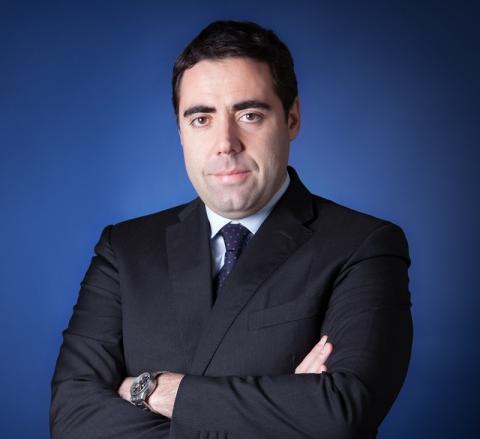 Adacta Advisory con Alcedo in acquisizione 70% Bertoncello(gnocchi)