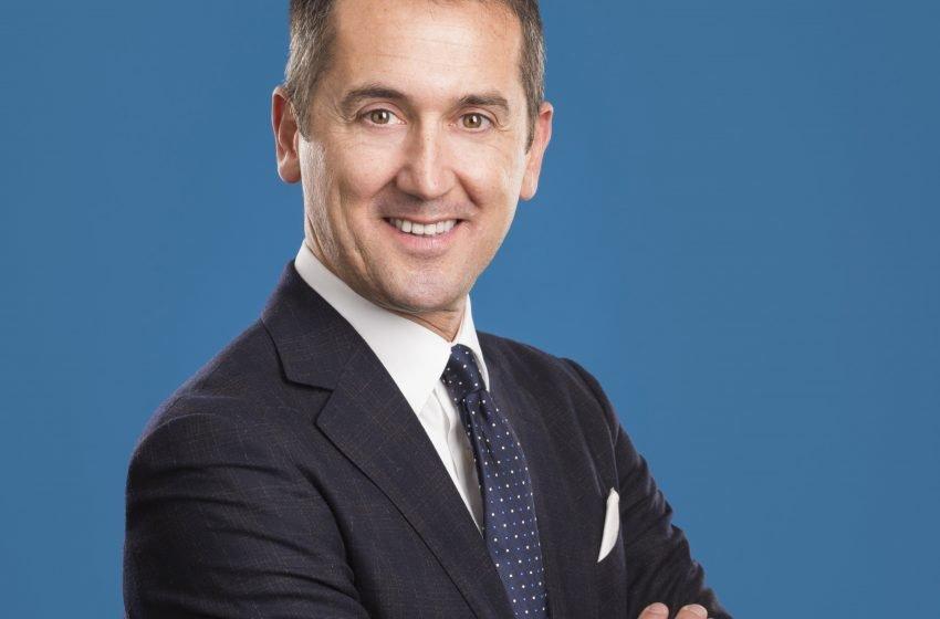 Banca Widiba rafforza la sua rete in Campania
