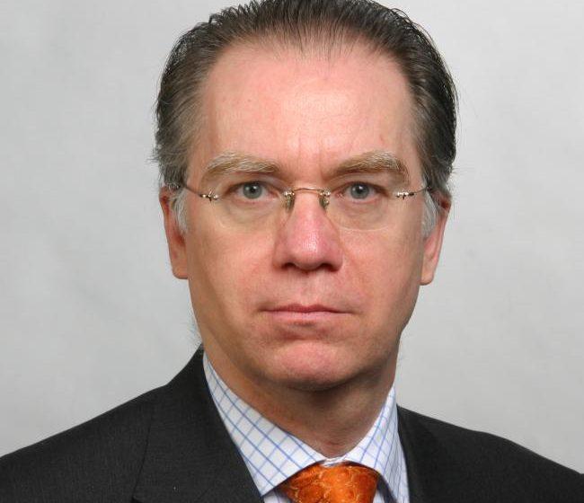 Cariparma Crédit Agricole, Pierre Debourdeaux alla guida del polo finanza e bilancio
