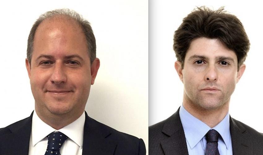 Nasce Corporate Finance Associates Italy, obiettivo m&a a misura di cliente